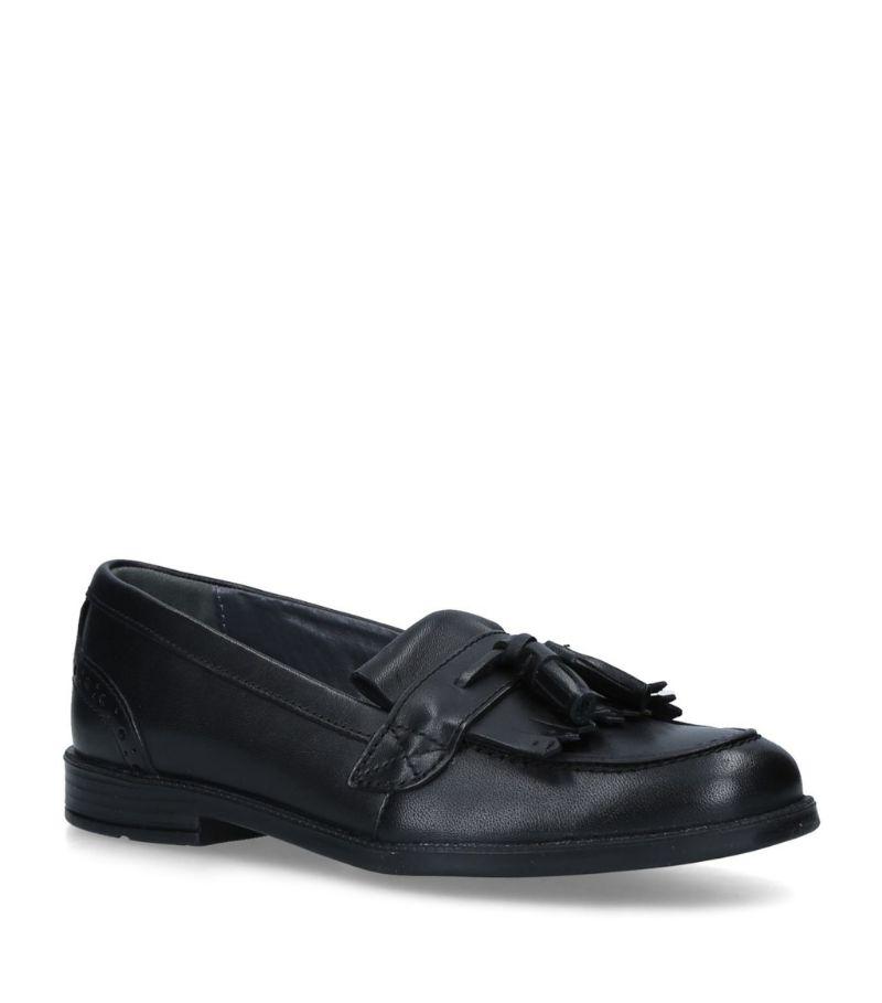 Start-Rite Sketch Loafers
