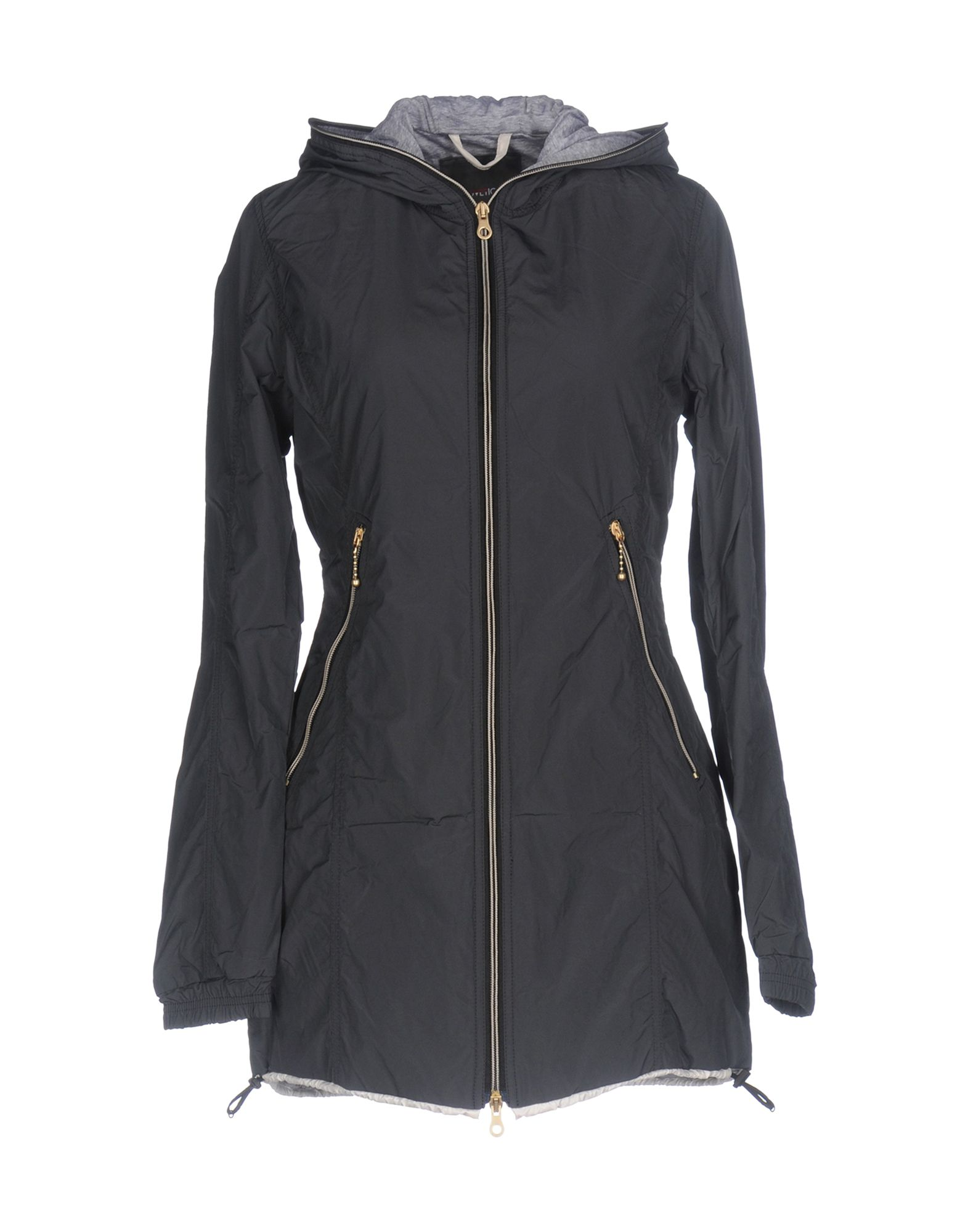 DUVETICA Down jackets - Item 41750682