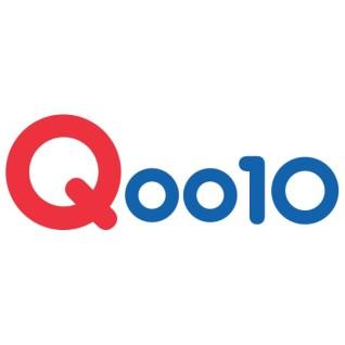 Qoo10