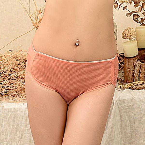 配褲→→→Amorous 私密內衣「奶霜泡芙」蠶絲蛋白無鋼圈內衣