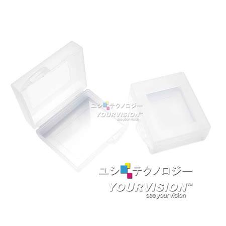 (3入)GoPro HERO9 電池專用 電池盒 電池收納盒