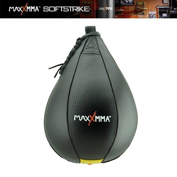 『VENUM旗艦館』MAXXMMA 拳擊 梨型球 速度球 離心球