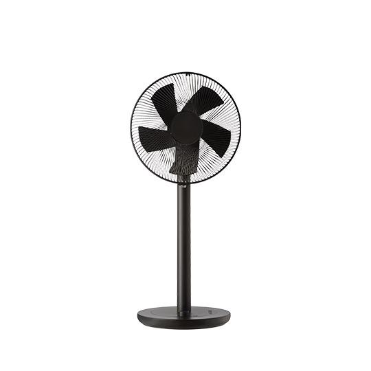 【正負零±0】XQS-Y620 DC電風扇
