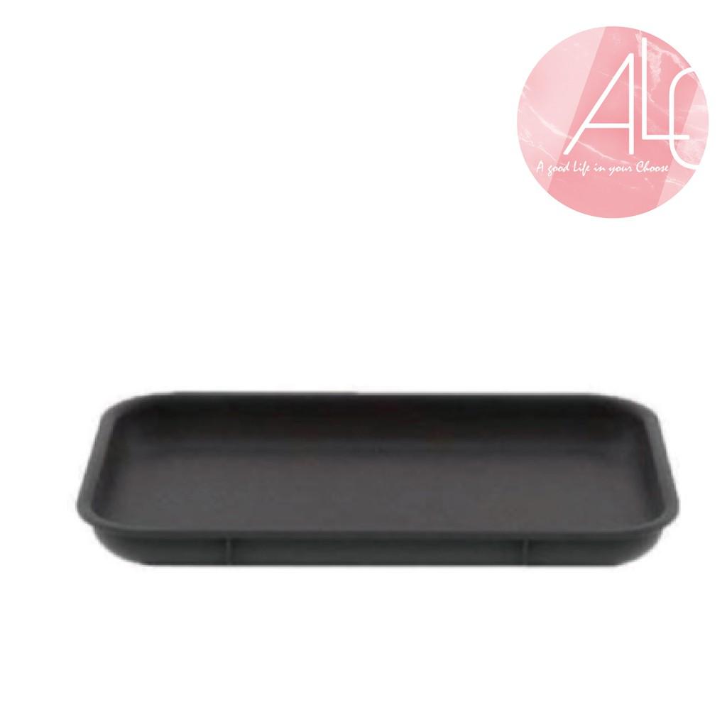 BRUNO 多功能電烤盤專用平板料理盤-BOE021-FLAT