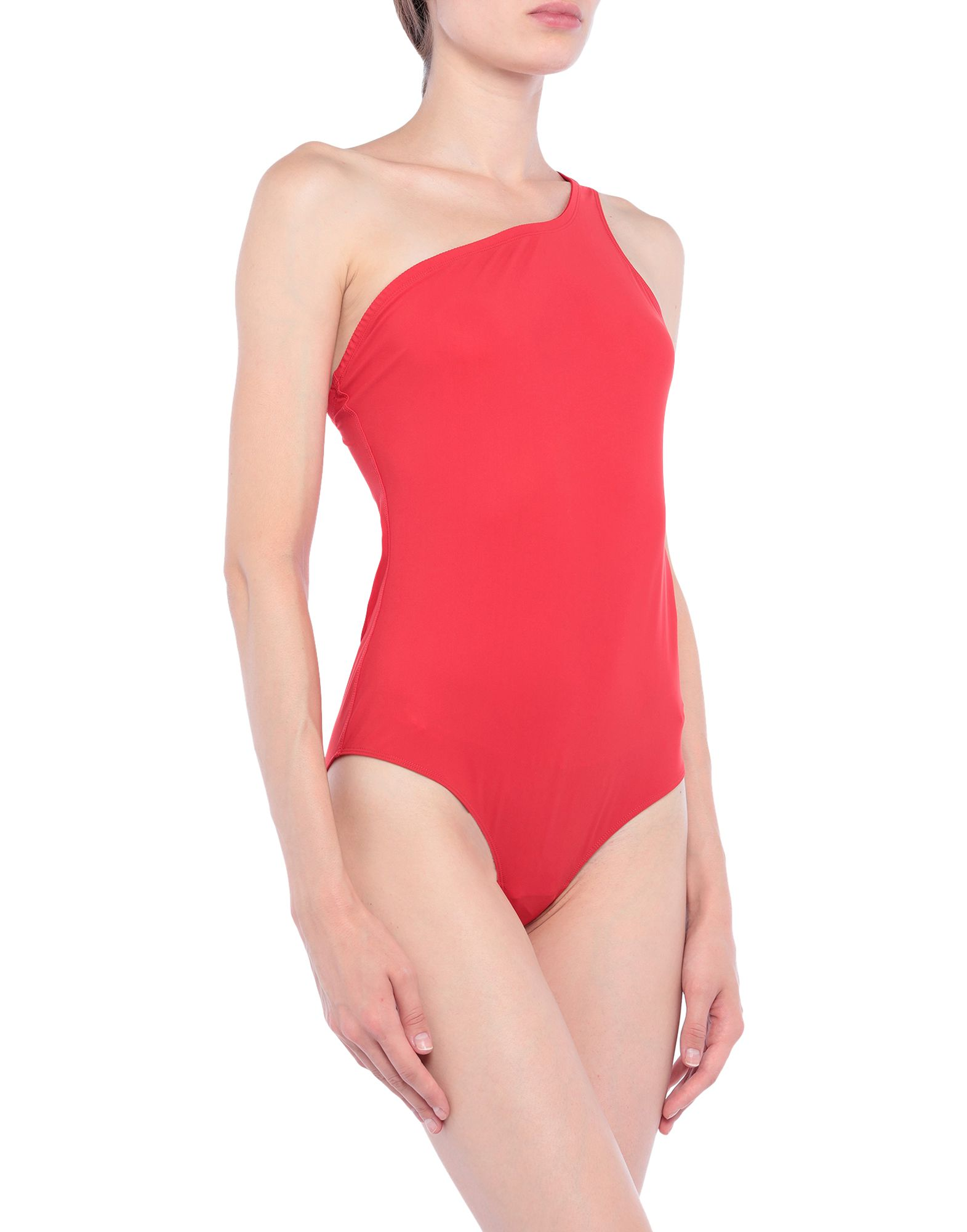 ISABEL MARANT One-piece swimsuits - Item 47253952