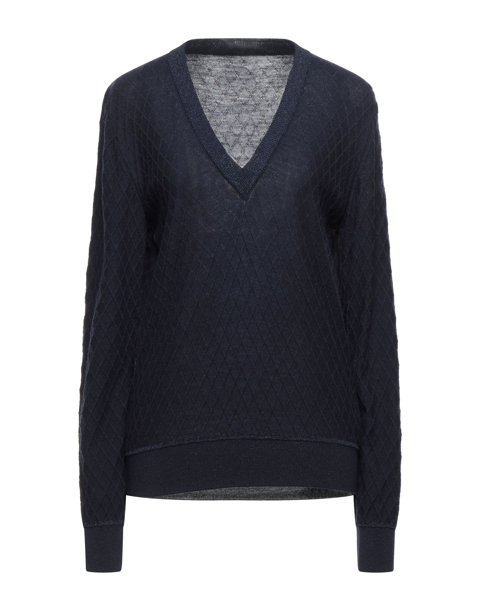 BALLANTYNE Sweaters - Item 14111074