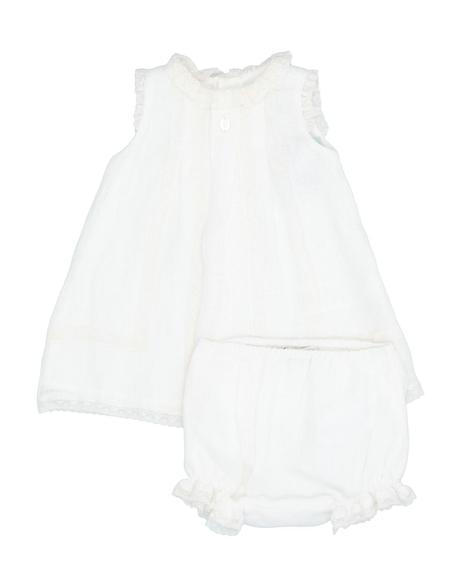PILI CARRERA Dresses - Item 15078629