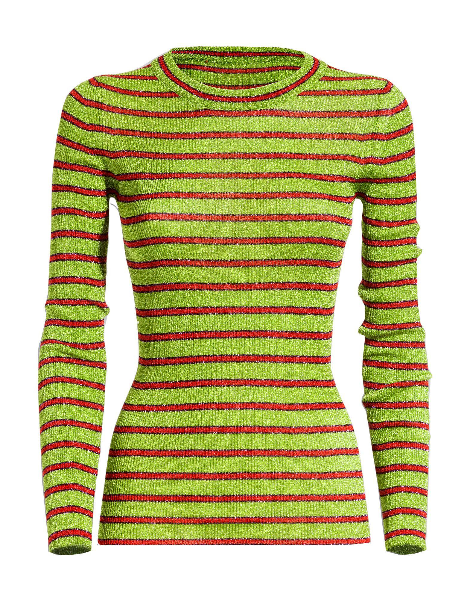 MISSONI Sweaters - Item 39936417