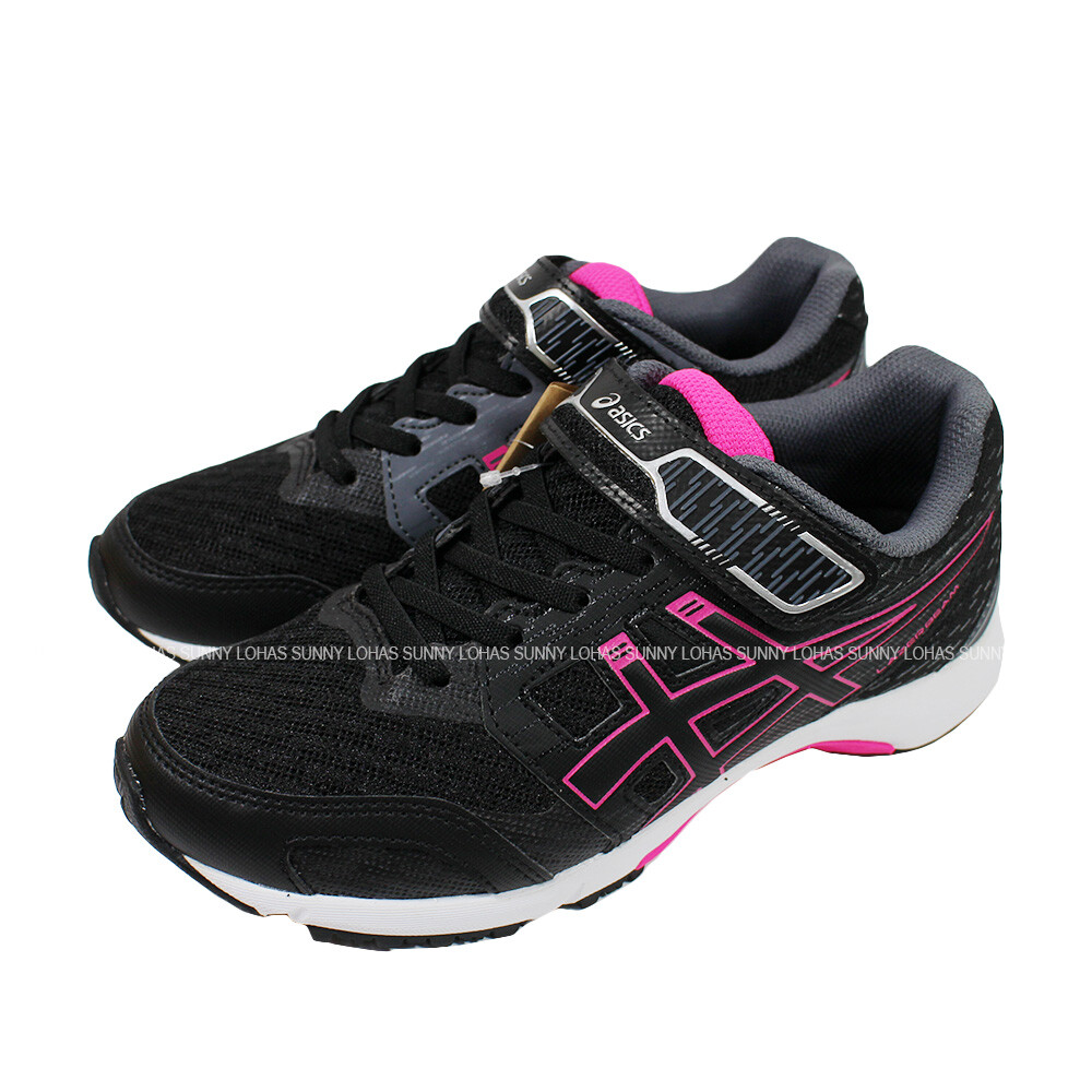 (c1) asics 亞瑟士 lazerbeam rf-mg 運動鞋 1154a088-003