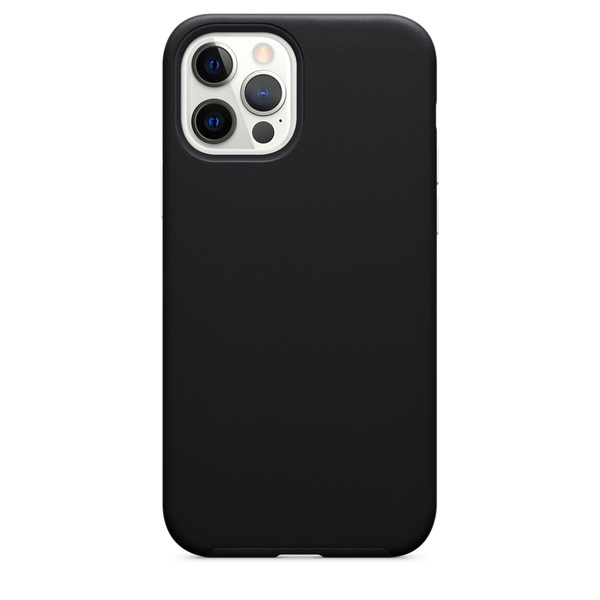 OtterBox Aneu Series 保護殼 (適用於 iPhone 12 | 12 Pro) -