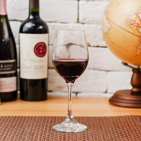 Libbey經典酒杯252c‧c