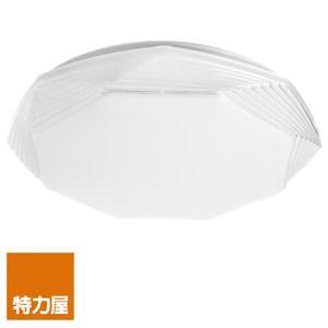 特力屋 60W 調光調色 LED吸頂燈 附遙控器 防水防塵等級IP50