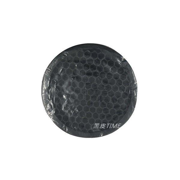 SANSUI 山水 空氣清淨機濾網 SAP-2238 黑皮TIME 61143