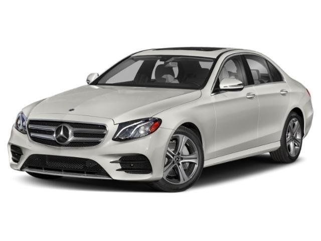 [訂金賣場] 2020 E 350 Sedan