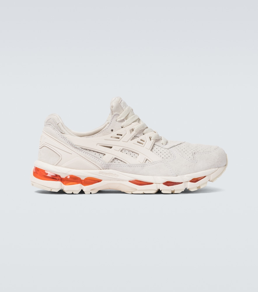 GEL-KAYANO 21 sneakers