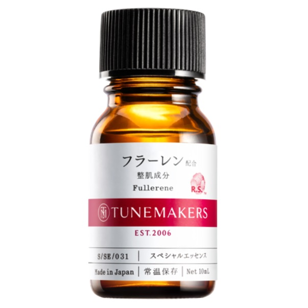 TUNEMAKERS 富勒烯全面修護原液10ML 【康是美】