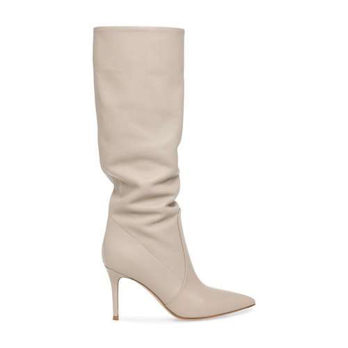 Hansen boots