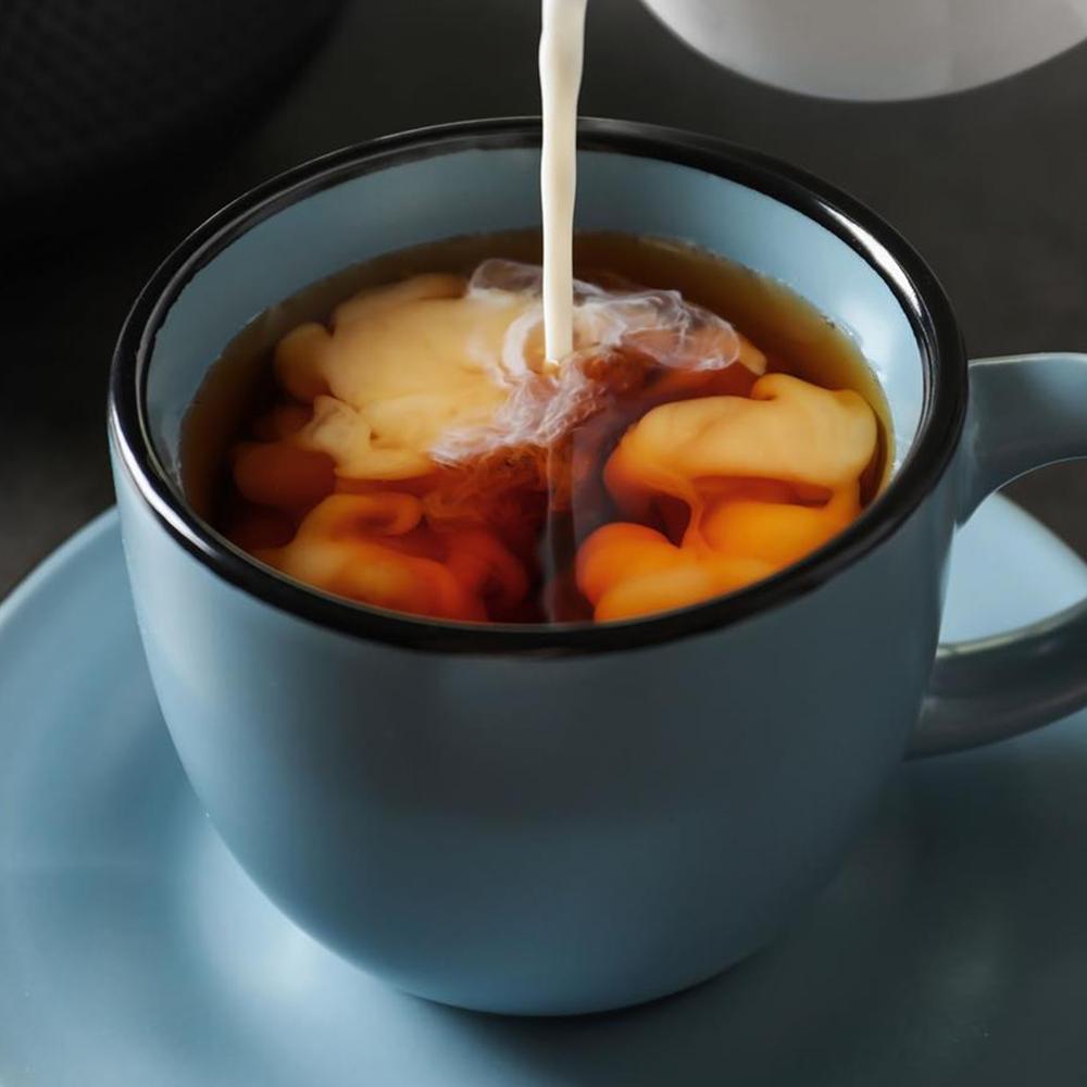 歐可茶葉 真奶茶 F03日月潭阿薩姆濃茶拿鐵無糖款瘋狂福箱(50包/箱)