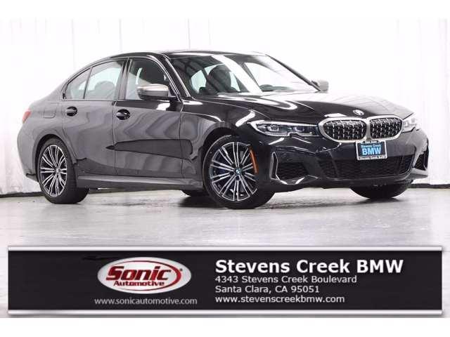 [訂金賣場] 2021 BMW 340i
