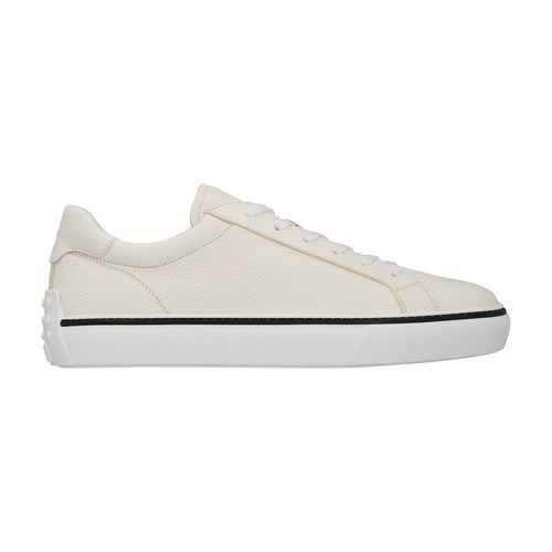 Low top casual sneakers