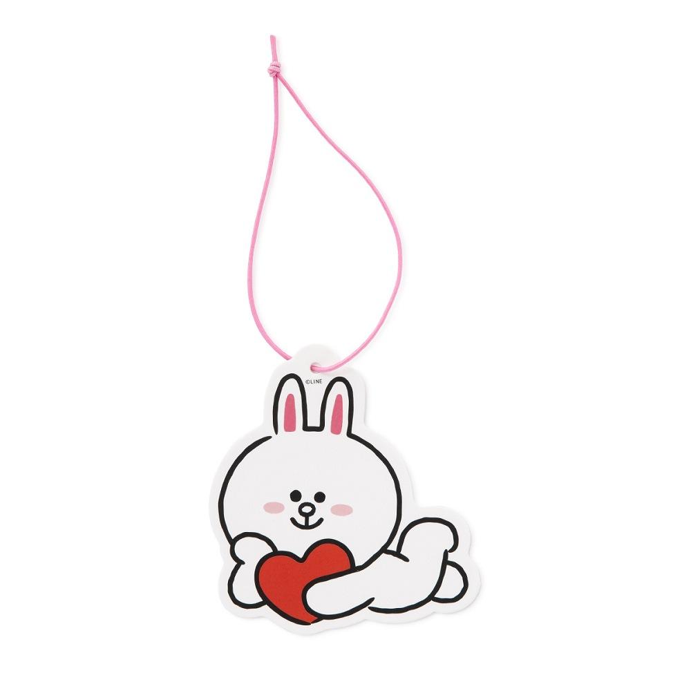 兔兔 芳香片