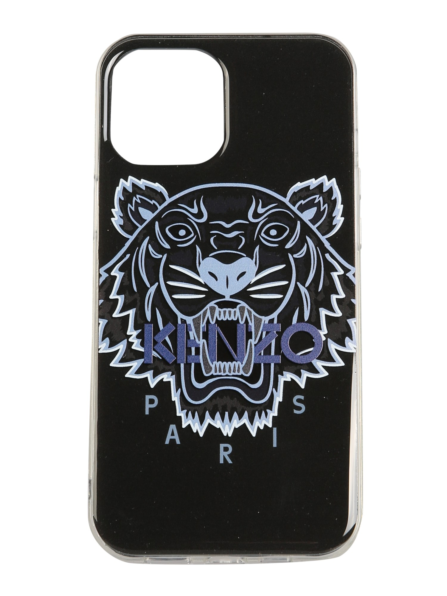kenzo iphone 12 pro max cover