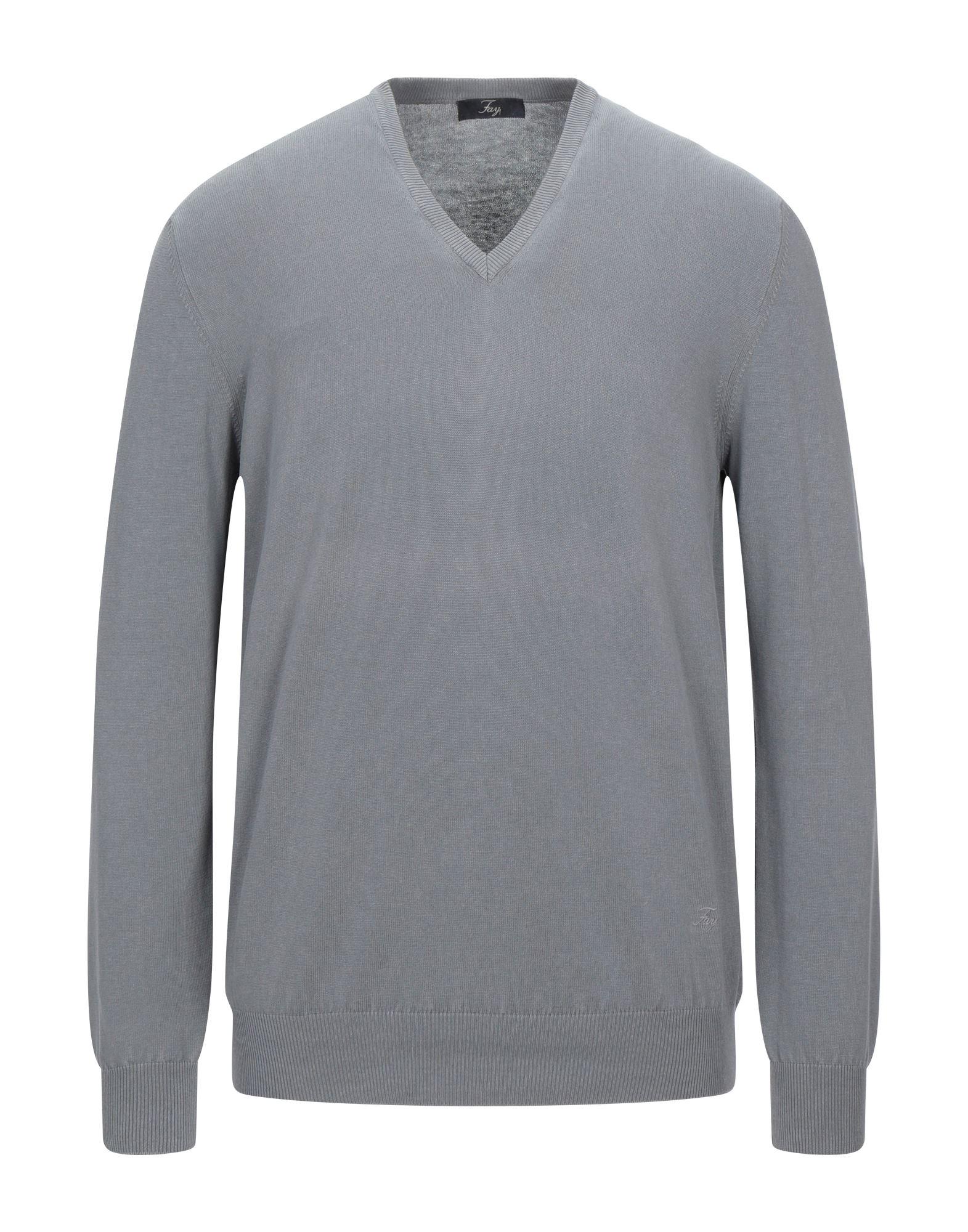 FAY Sweaters - Item 39701853