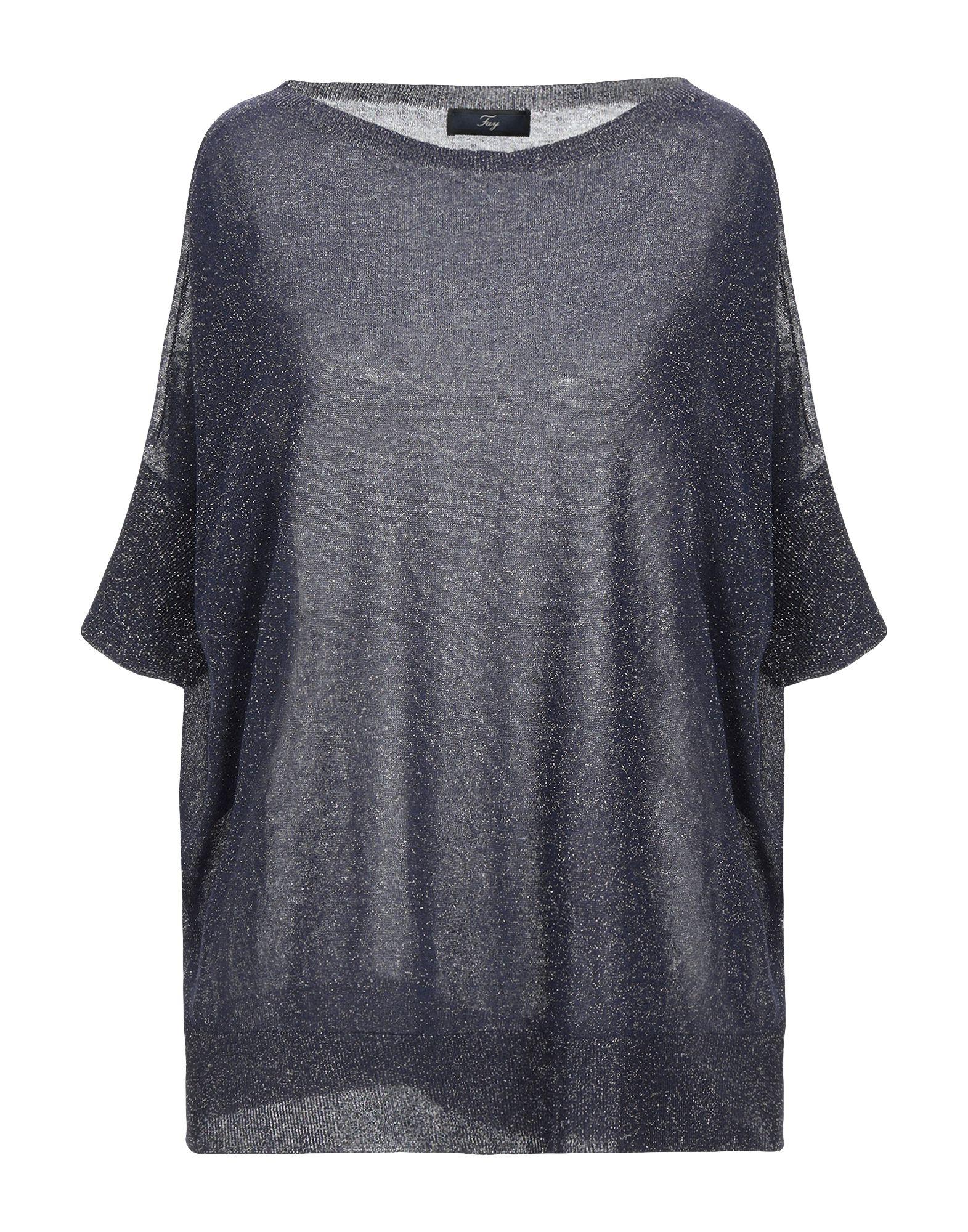 FAY Sweaters - Item 14016909