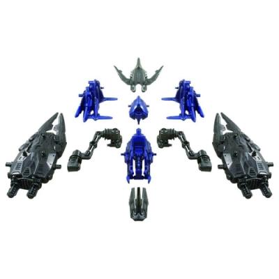 任選日本洛伊德 ZW54 傑諾暴龍進化裝甲利刃 TP16231 ZOIDS WILD 機獸戰記狂野爆發TAKARA TOMY