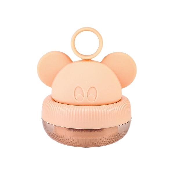 可愛造型USB毛球修剪器(1入) 顏色隨機出貨【小三美日】※禁空運