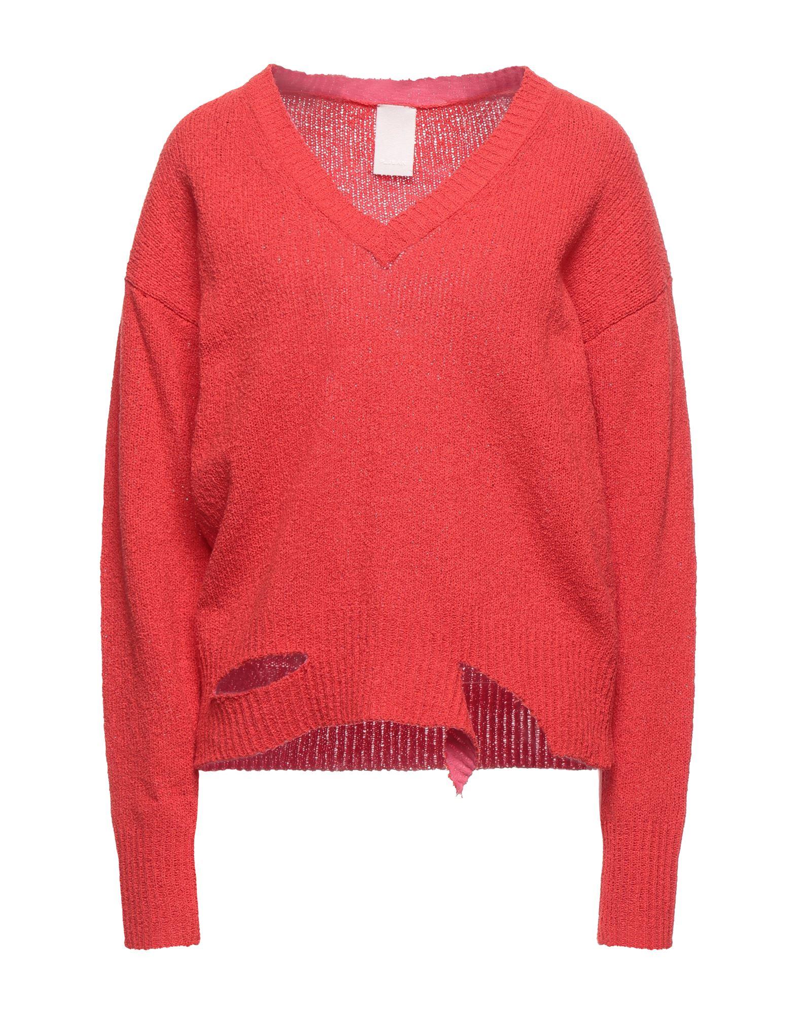P JEAN Sweaters - Item 14111792