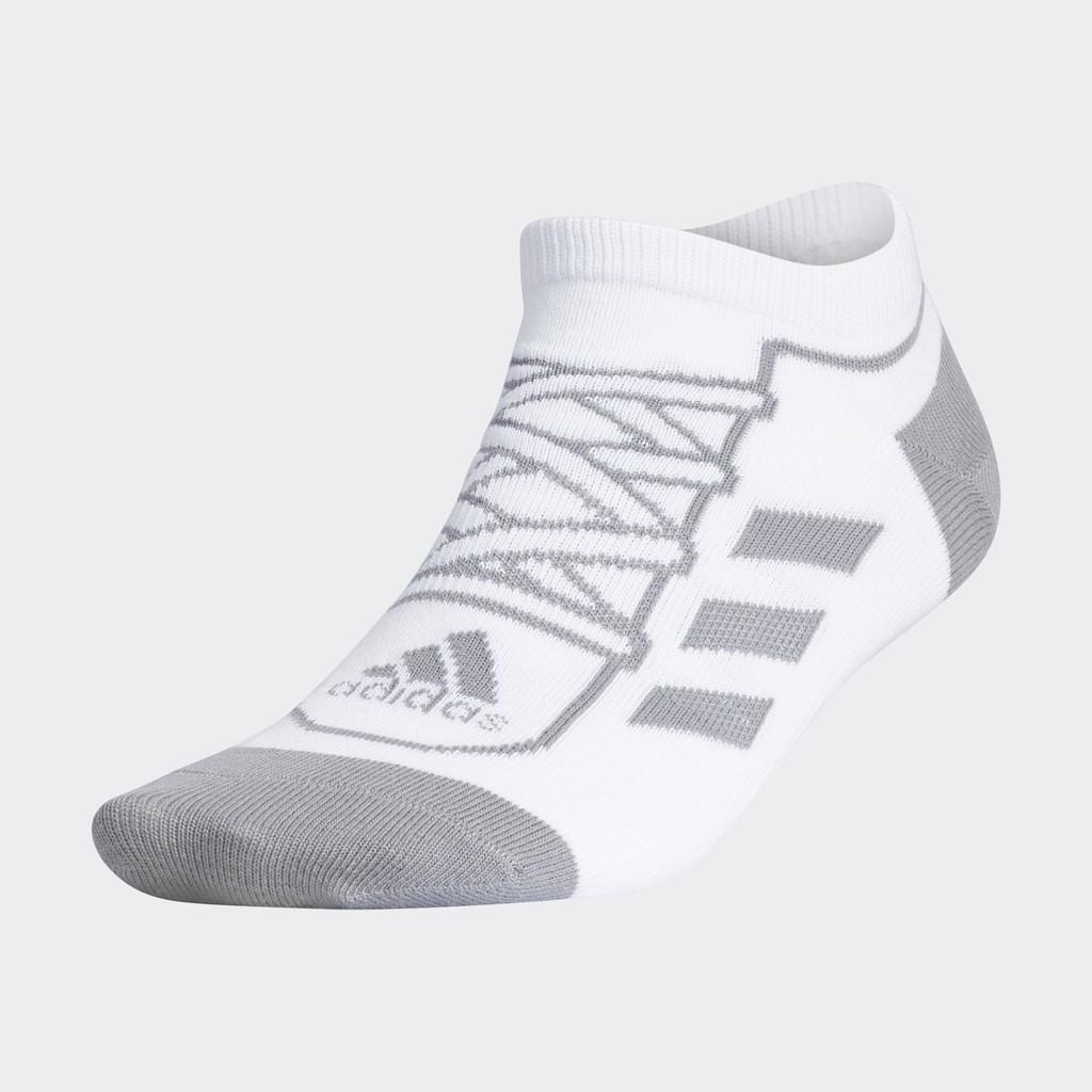adidas 運動襪子 男/女 GN8860