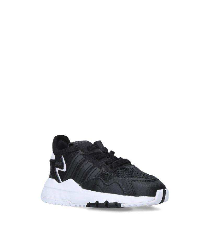 Adidas Kids Nite Jogger Sneakers