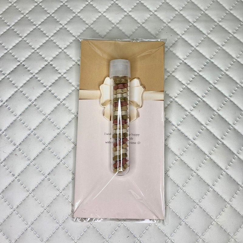 300支草本綜合皂附卡 婚禮小物 隨身旅行精油草本手工皂類紙香皂