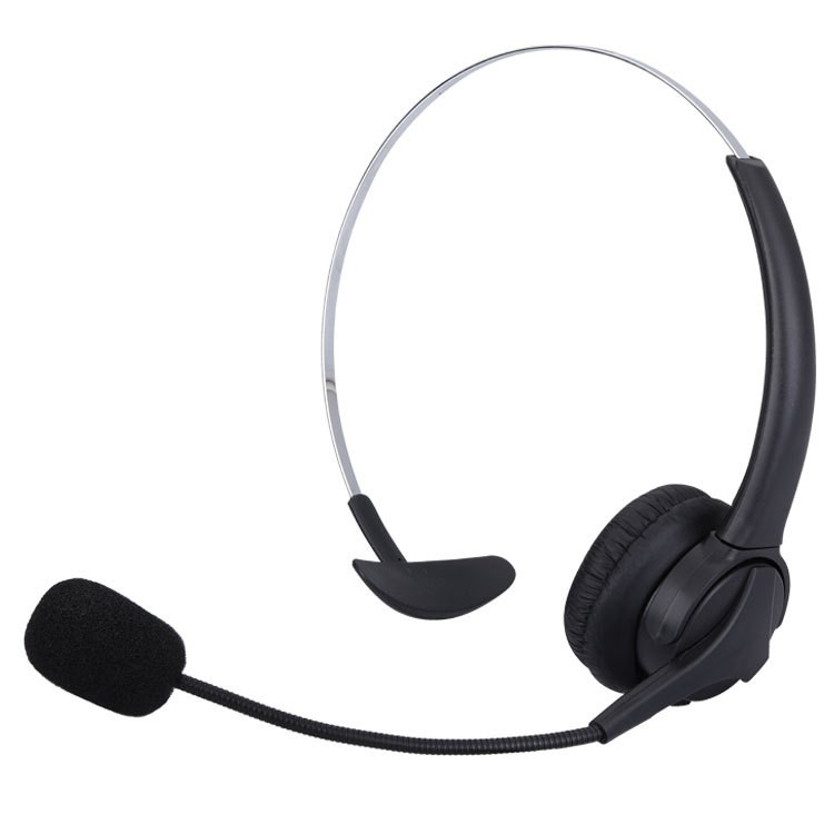 【仟晉資訊】東訊TECOM電話DX9706D DX9910E SD7724-E SD7531D電話耳機麥克風