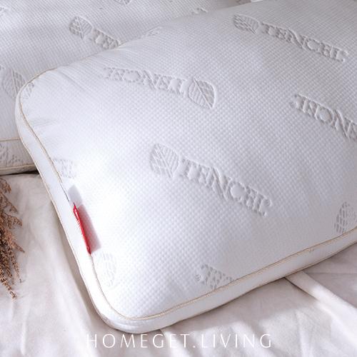 MAP系列加賀枕 / 極度鬆軟舒適 / 3D立體設計 / 1入