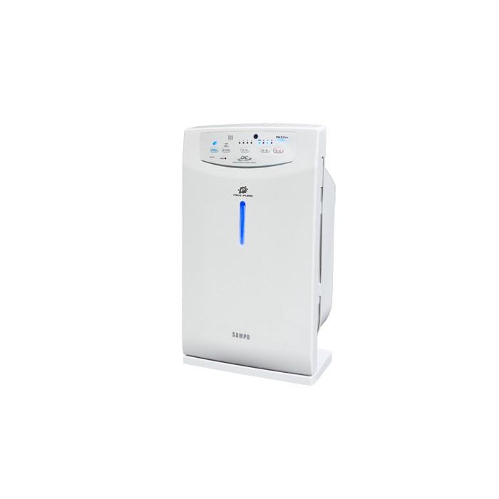 【大邁家電】SAMPO 聲寶 AL-BA09CH 空氣清淨機〈下訂前請先詢問是否有貨〉