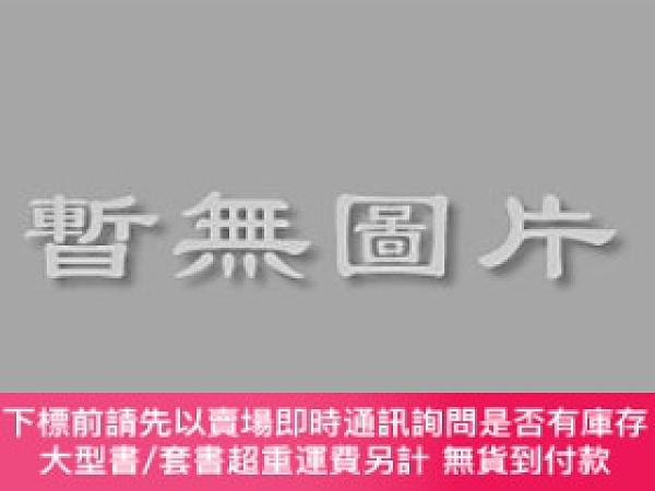 簡體書-十日到貨 R3YY【世界百國商務文化大觀】 9787300214405 中國人民大學出版社 作者:作