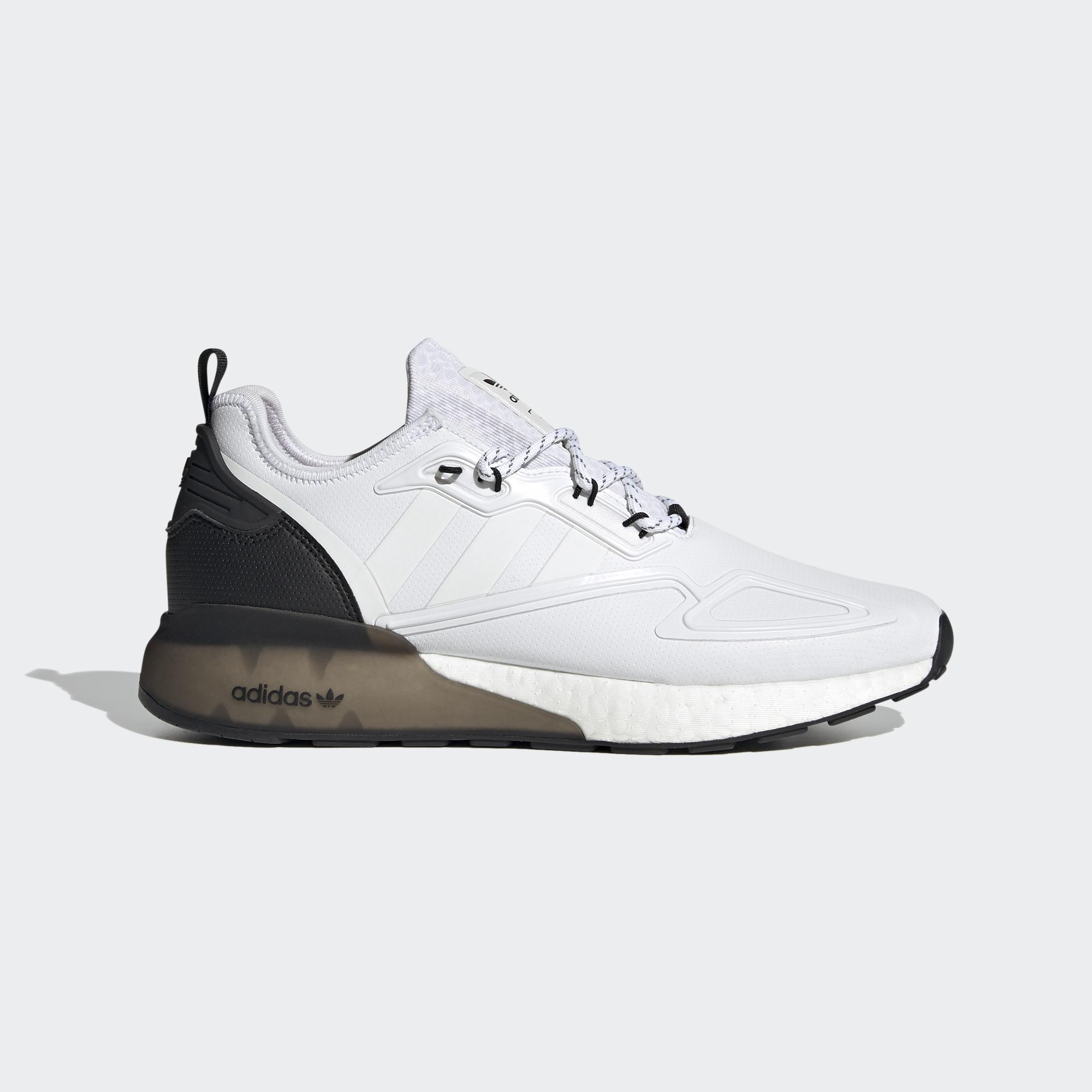 ZX 2K Boost 經典鞋