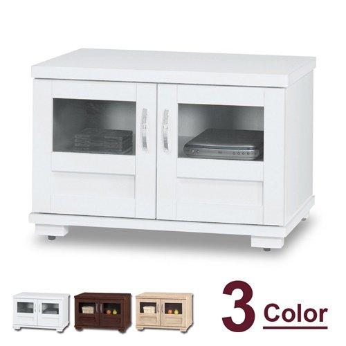 【時尚屋】[5U7]羅密歐2.5尺電視櫃5U7-274-7三色可選/免組裝/免運費