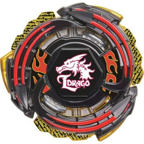 TAKARA TOMY 多美 戰鬥陀螺 爆裂世代 BURST B-151 確認版 02 雷霆天龍 10鐵R環Z'軸