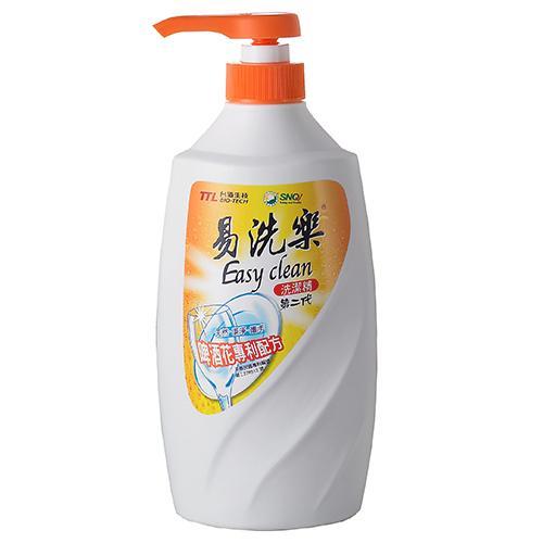 台酒生技易洗樂抑菌洗潔精720ml【愛買】