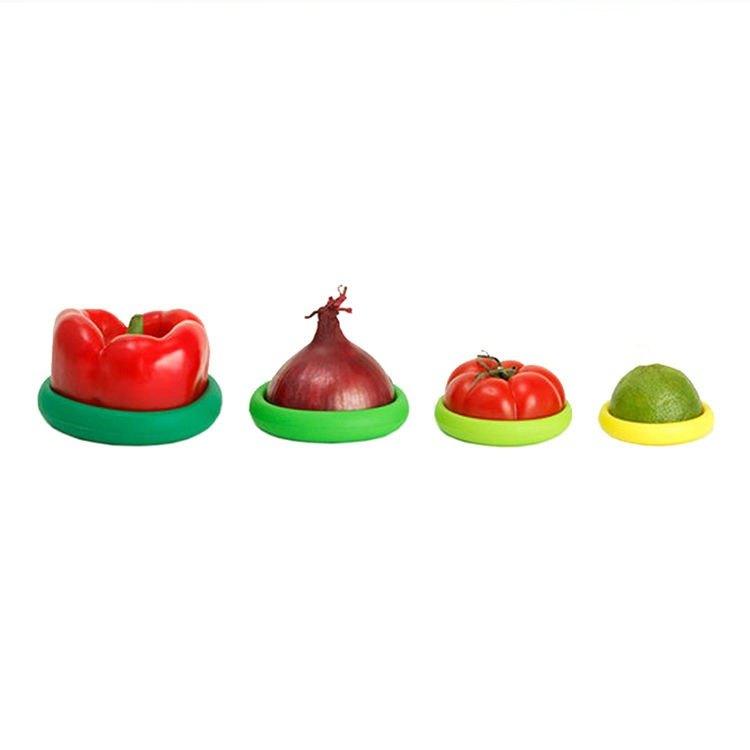 Food Huggers 抱鮮樂 - 鮮綠色