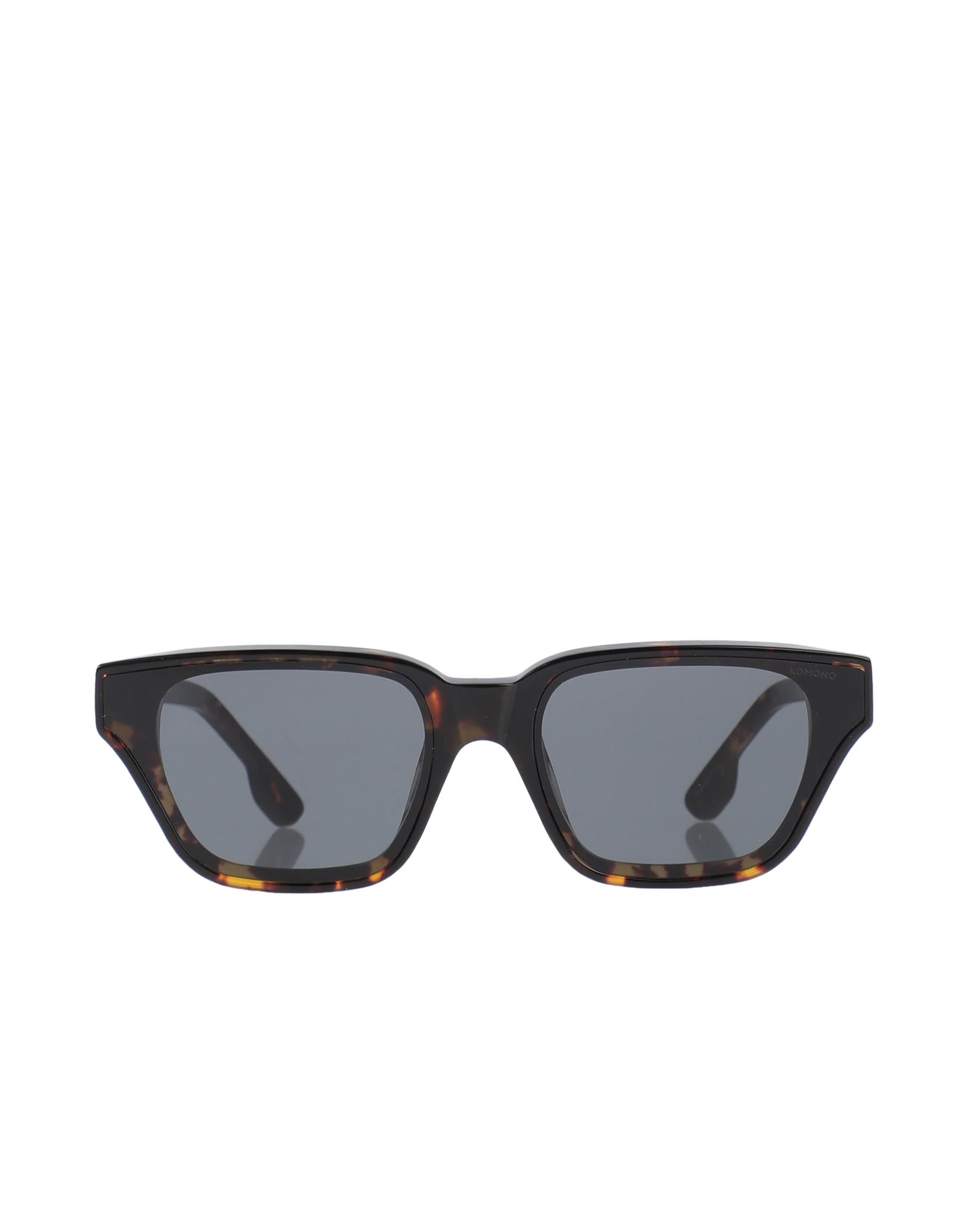 KOMONO Sunglasses - Item 46740881