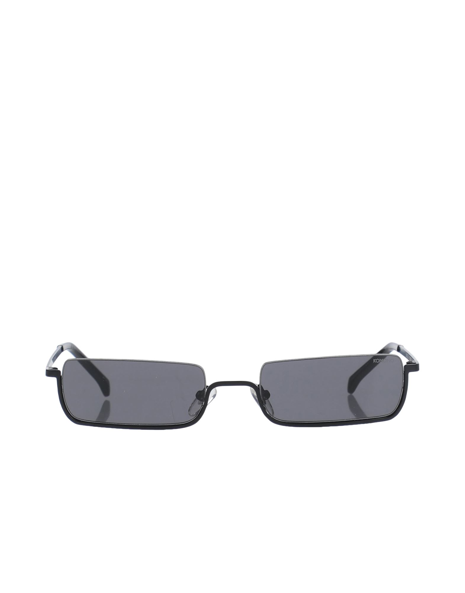 KOMONO Sunglasses - Item 46740888
