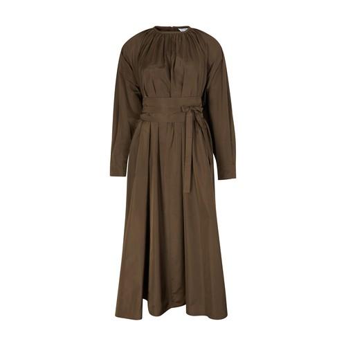 Caio dress