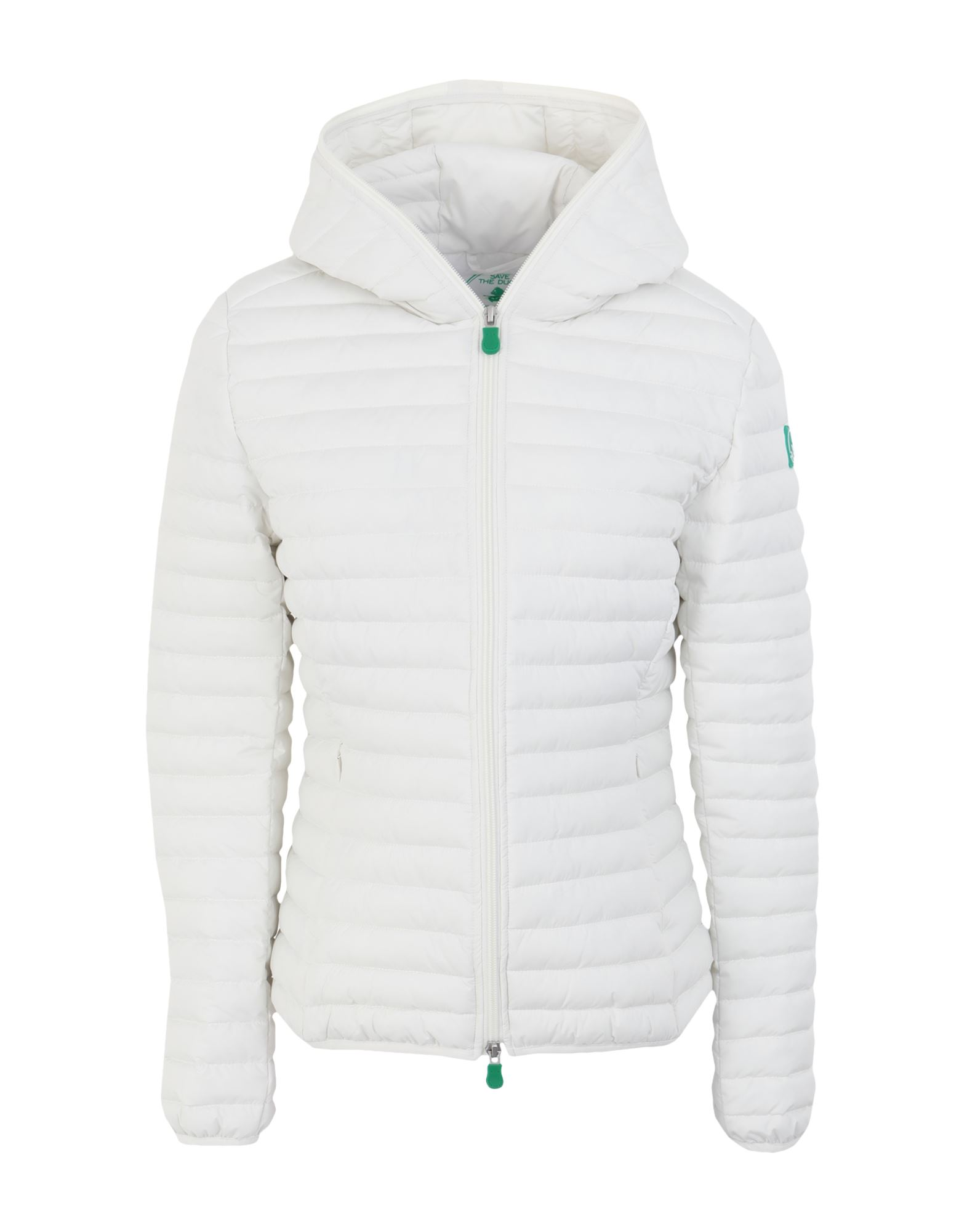SAVE THE DUCK Synthetic Down Jackets - Item 16015783