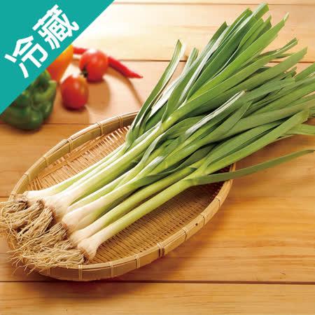 台灣大蒜/包(250g/包)