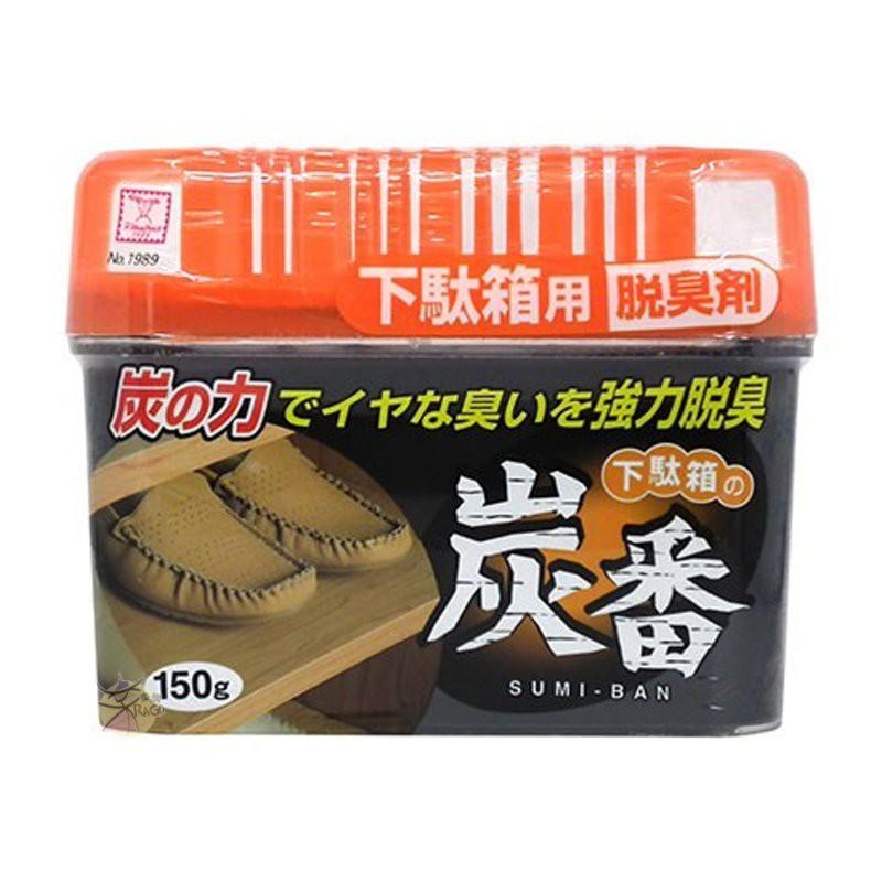小久保 炭番 強力脫臭 - 除臭劑 【樂購RAGO】 日本進口