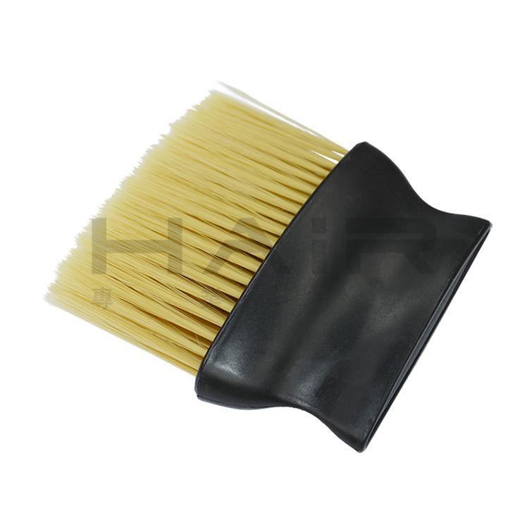 防滑髮屑扁刷